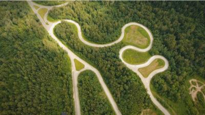 Road-Testing the Impact-Driven Philanthropy Principles