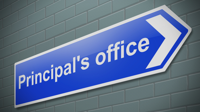 Research Reveals Flaws in Principal Pipeline Hiring Patterns Giving Compass