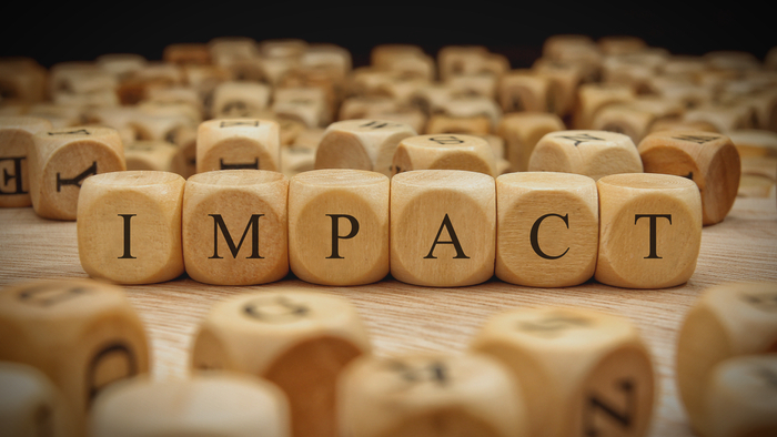 A Discussion of The Future of Impact Finance Giving Compass