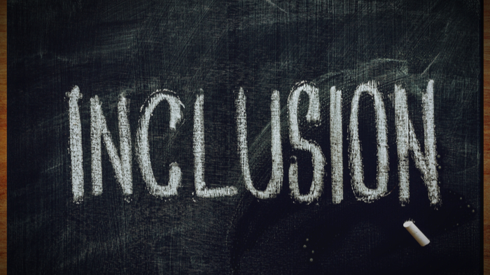 The Five Common Myths About Inclusive Education Giving Compass