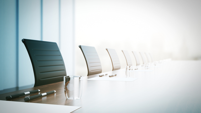We Need New Nonprofit Board Models Giving Compass