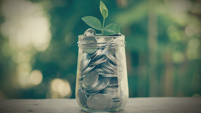 How Impact Investing Can Make Change at the Systems Level Giving Compass