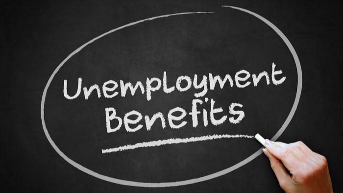 The Unequal Distribution of Unemployment Benefits Giving Compass