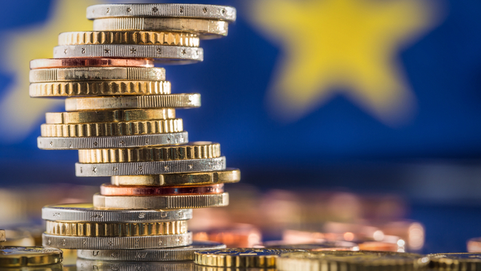 Impact Investing in Europe Is Both Nuanced and Necessary Giving Compass