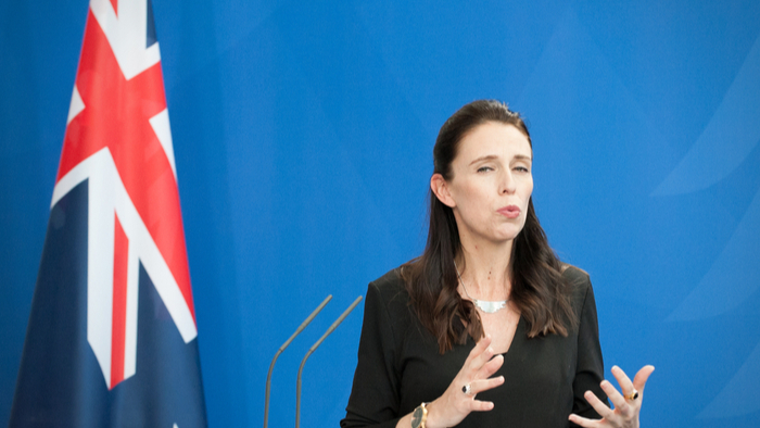 New Zealand Now Guarantees Gender Pay Equity Giving Compass