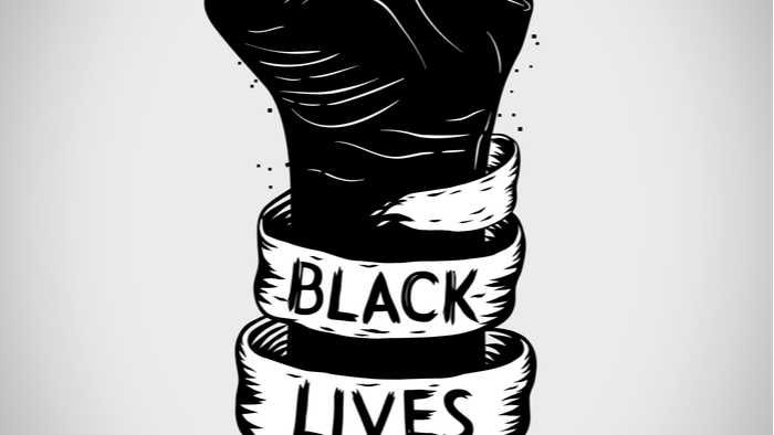 Why This Movement for Racial Justice Feels Different Giving Compass