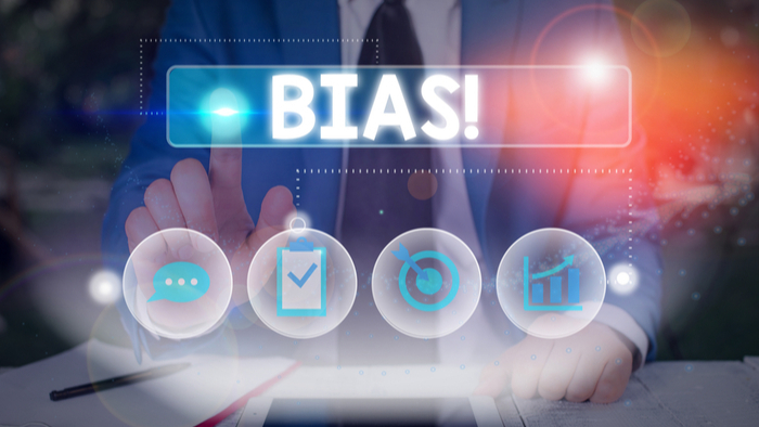 Eliminating Learned Racial Bias in AI Hiring Technology Giving Compass