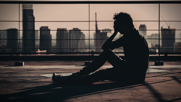 How Common Are Major Depressive Episodes? Giving Compass