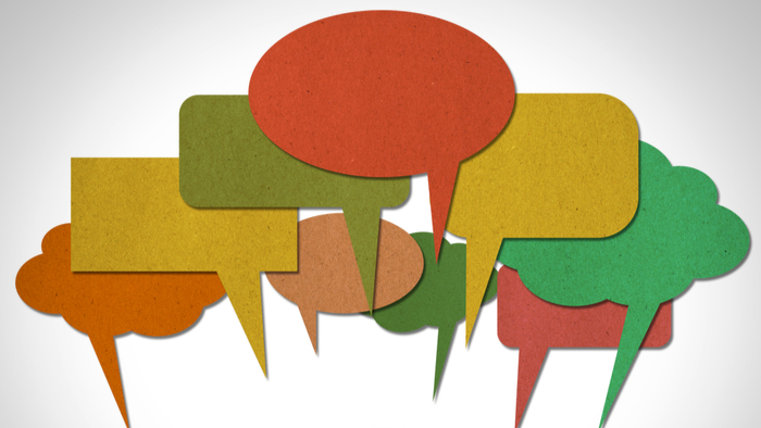 The Listening Post: Listening to Community to Build Greater Equity in Grantmaking Giving Compass