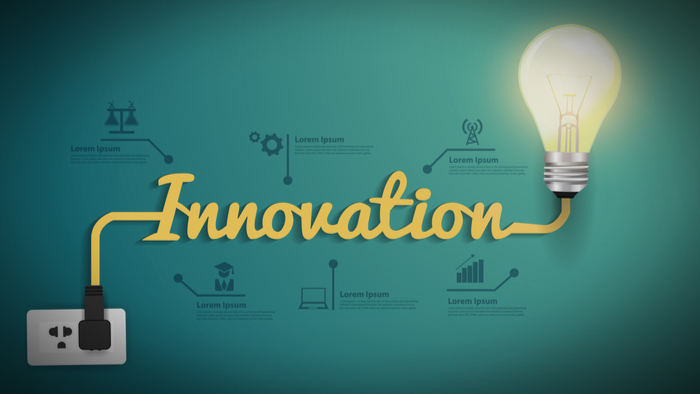 Innovation and Failure in Local Government Giving Compass