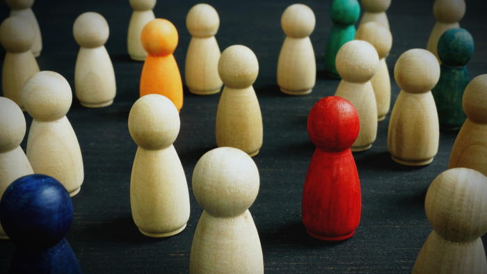 How Corporate Leaders Can Implement Diversity and Inclusion Right Now Giving Compass