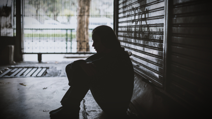 The Intersection of Domestic Violence and Homelessness Giving Compass