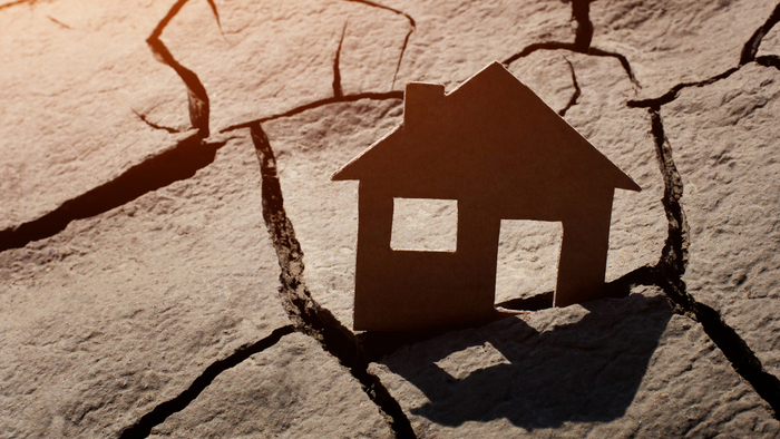 COVID-19 Makes US Housing Crisis Even Worse