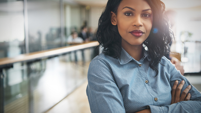 Black Women's Equal Pay Day: Five Questions for Pay Inequity Giving Compass