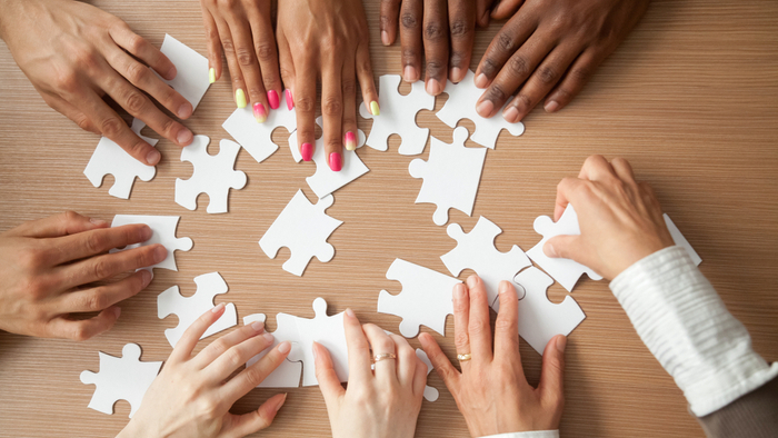 Community-Engaged Research for Mutually Beneficial Results