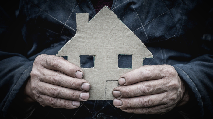 Find A Different But Effective Approach to Health and Housing Giving Compass