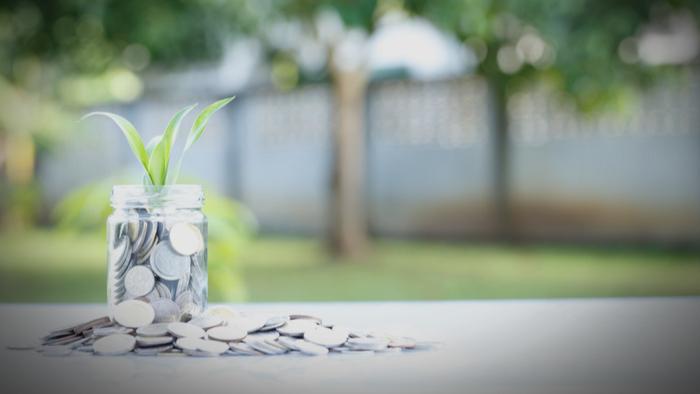 Merging Impact Investing and Social Entrepreneurship Giving Compass