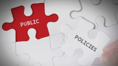 How Donors Can Impact Public Policy Giving Compass