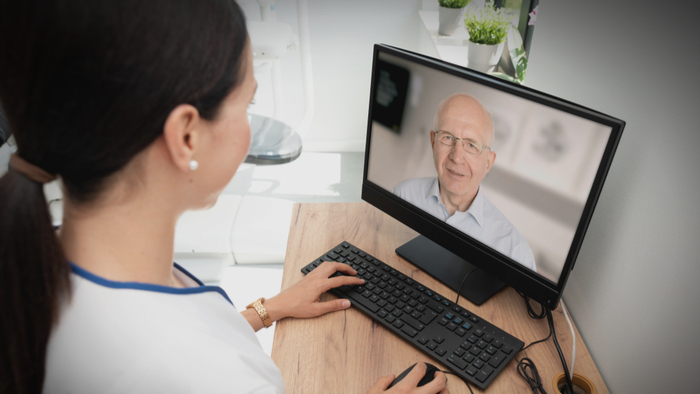 How to Make Telehealth Sustainable During COVID-19 Giving Compass