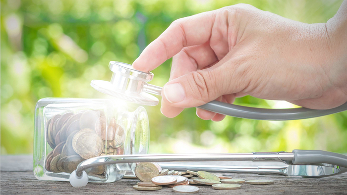 Earned Income Tax Credit Combines Economic and Health Equity Giving Compass