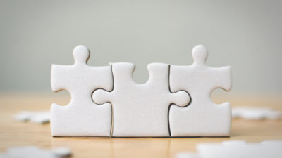Three Organizational Practices That Embrace Inclusivity in Decision Making