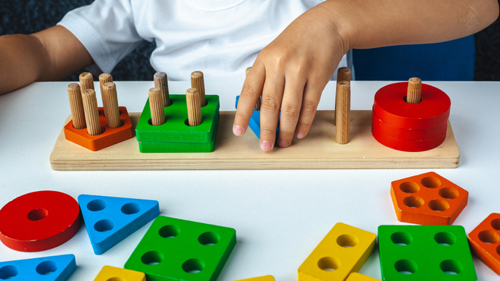 How Other Countries Are Supporting Families Through Early Childcare Education During COVID-19
