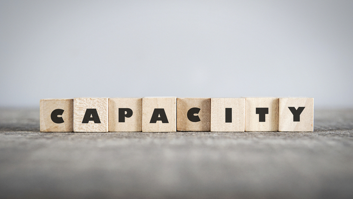 Why Capacity Building Isn't Always a Productive Approach Giving Compass