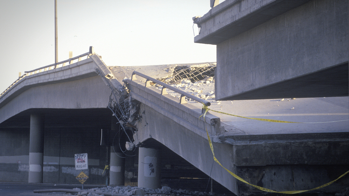 Why All US Cities Should Have Earthquake Resilience Plans Giving Compass