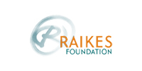 The Raikes Foundation