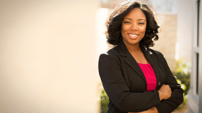 Building up Women for Greater Financial Independence Giving Compass