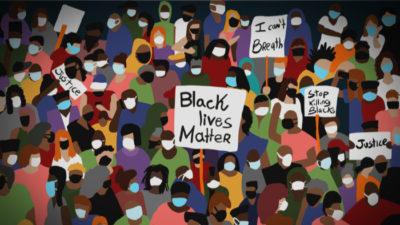 The Challenge for Nonprofits to Address Structural Racism Giving Compass