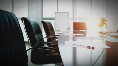 Getting Started: Considerations for Forming a Nonprofit Board Giving Compass