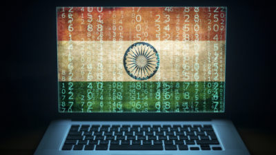 Transforming Disadvantaged Youth in India into an IT Workforce