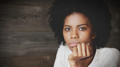 The Impact of Philanthropy's Decisions on Black Women and Girls Giving Compass