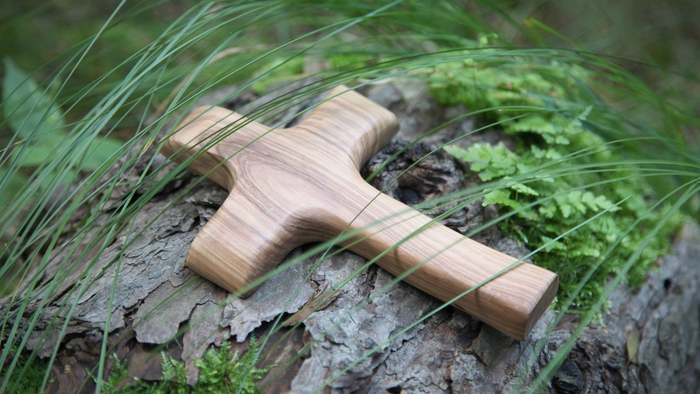 The Role of Clergy Members in Recent Environmental Victories Giving Compass
