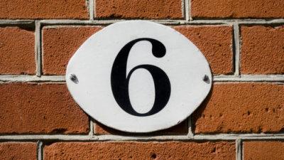 Six Pathways to Housing Affordability