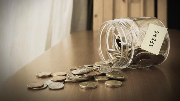 How Philanthropic Spending is Undermining Effectiveness Giving Compass