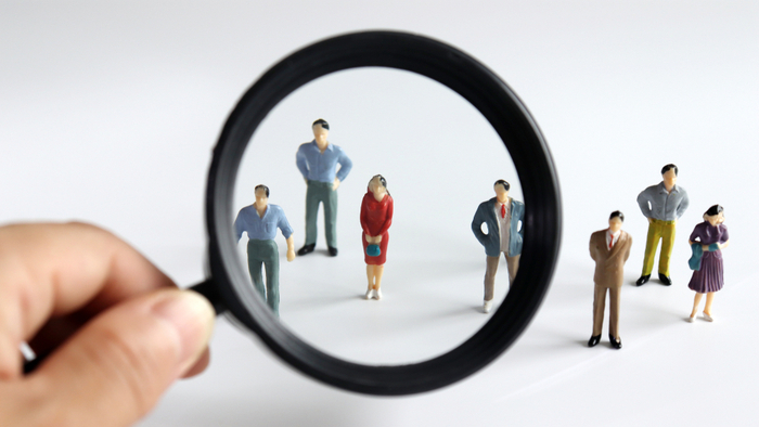 Why You Should Consider a Gender Lens Investing Strategy for Economic and Social Well-being