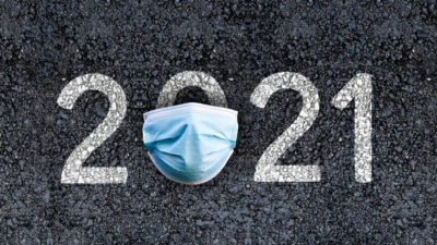 Five Questions that Will Define Homelessness in 2021