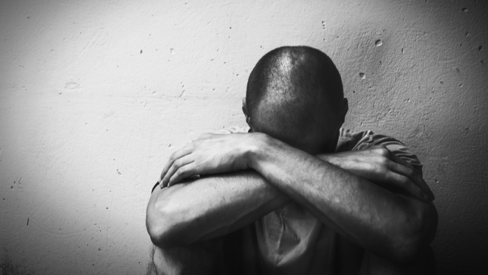 Research Shows the Impact of Poor Mental Health Giving Compass