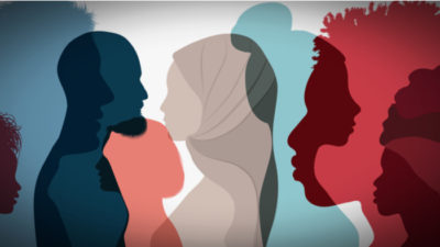 Tackling Racism By Committing to Systems Change [Video] Giving Compass