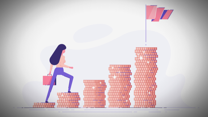 Why Investing in Women is a Powerful Approach Giving Compass