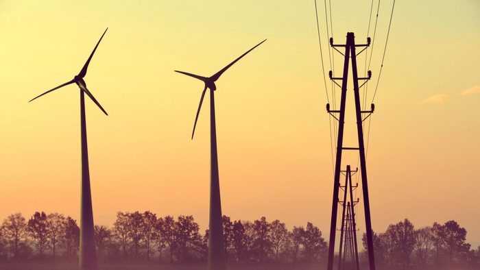 The Role Of Power Companies In A Just Transition giving compass