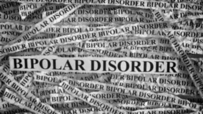 Bipolar Disorder - Milken CSP