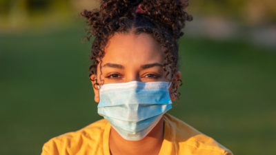 The Connection Between Black Homelessness and Healthcare