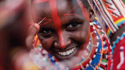 Landesa: The Role of Land Rights in Africa Giving Compass