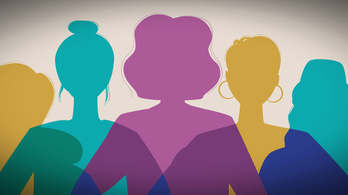 Advancing Women in Positions of Power to Enhance Gender Equity Giving Compass