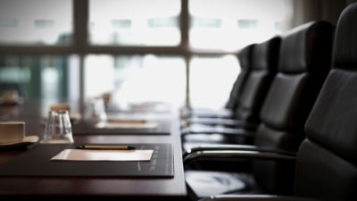 Here's How Boards Can Have Strategic and Effective Board Meetings Giving Compass