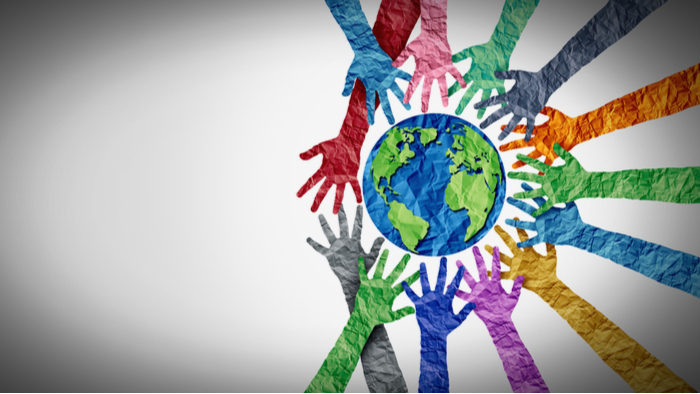 How to Reach Successful Corporate-Community Relationships for Climate Justice Giving Compass
