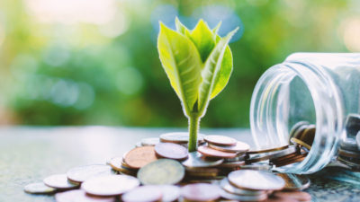Why the World Needs Both ESG and Impact Investing